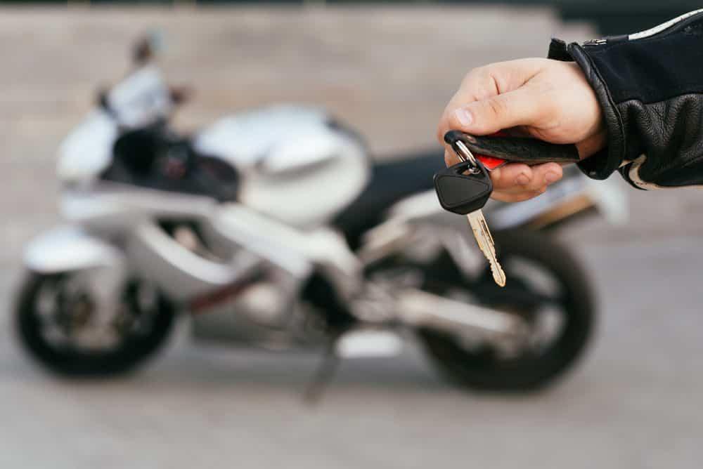 motos mais vendidas conclusao