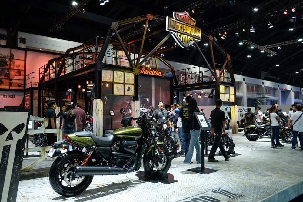 motos mais vendidas mundo 2017