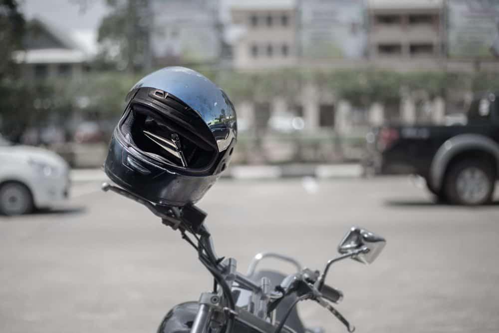 motos mais vendidas quais deverao ser 2018 ranking