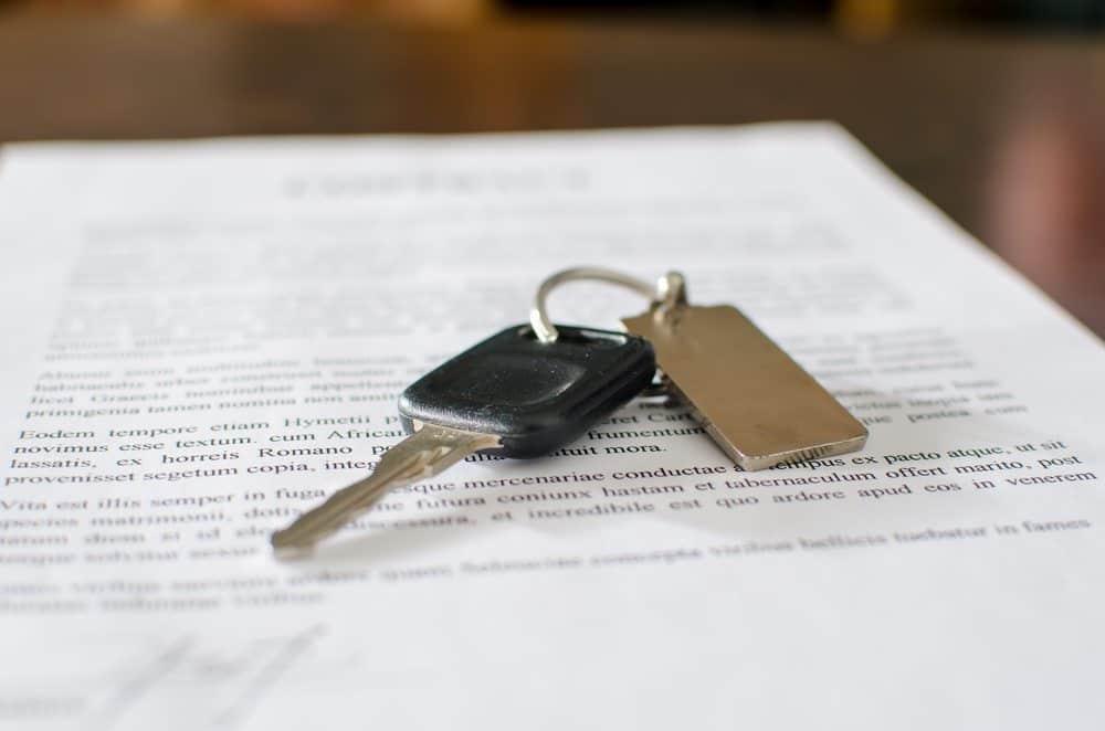mudanca da multa para pessoa juridica identificacao condutor