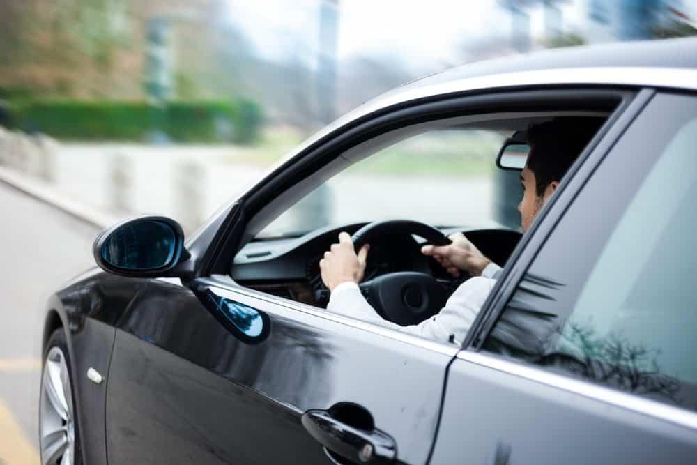 multa por nao identificacao do condutor pessoa juridica conclusao
