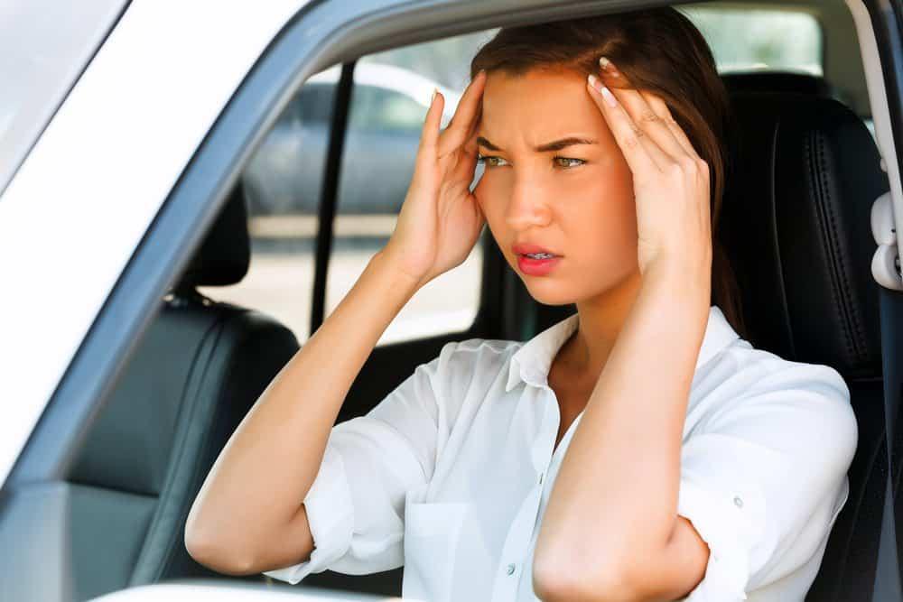 multa por nao identificacao do condutor pessoa juridica responsabilidade proprietario