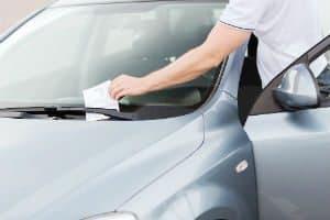 Tudo Sobre a Multa Por Não Identificação do Condutor Pessoa Jurídica