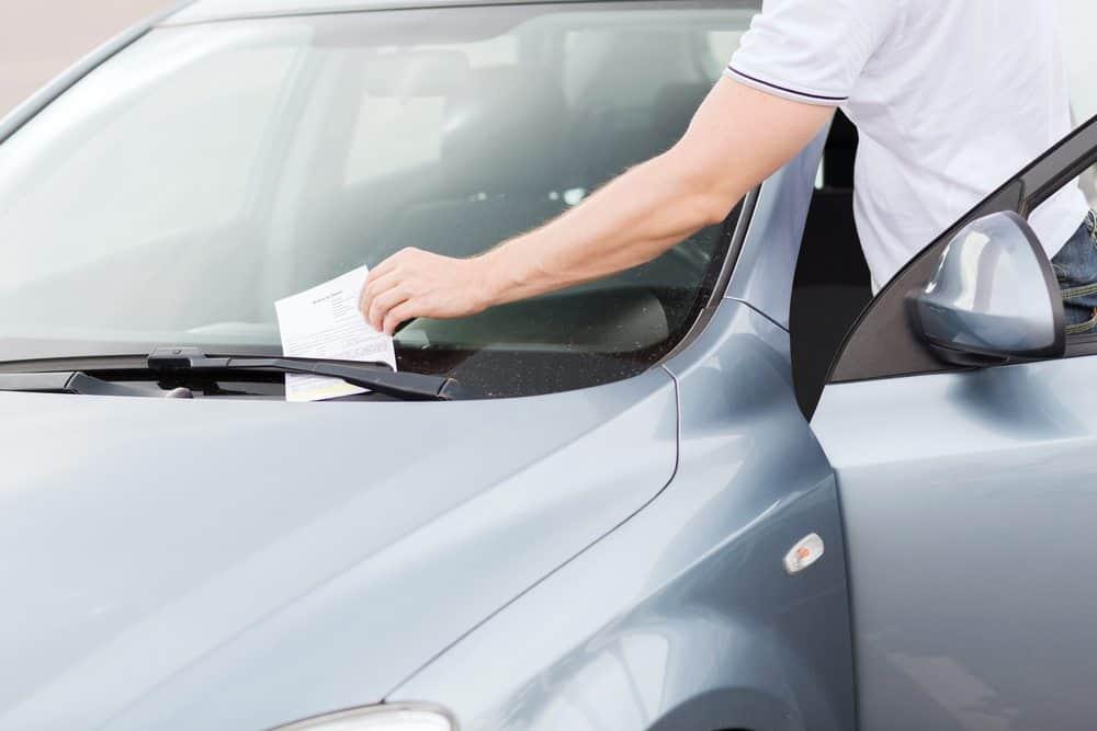 multa por nao identificacao do condutor pessoa juridica tudo sobre