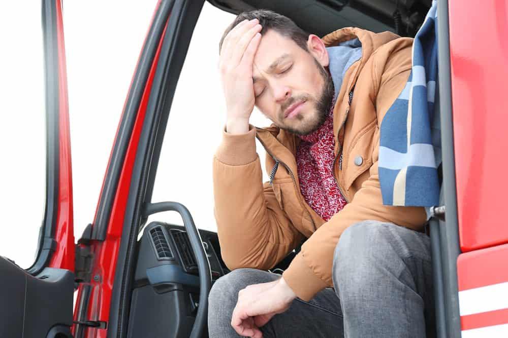 multas com previsao pela antt ctb transporte de cargas