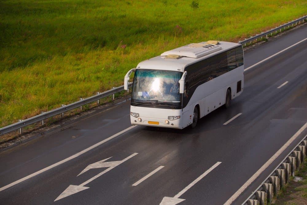 multas com previsao pela antt ctb transporte de passageiros