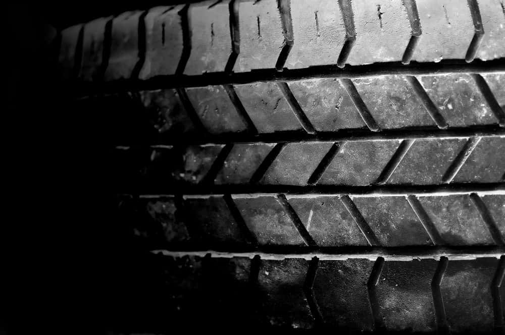 off road quando baixar presssao pneus