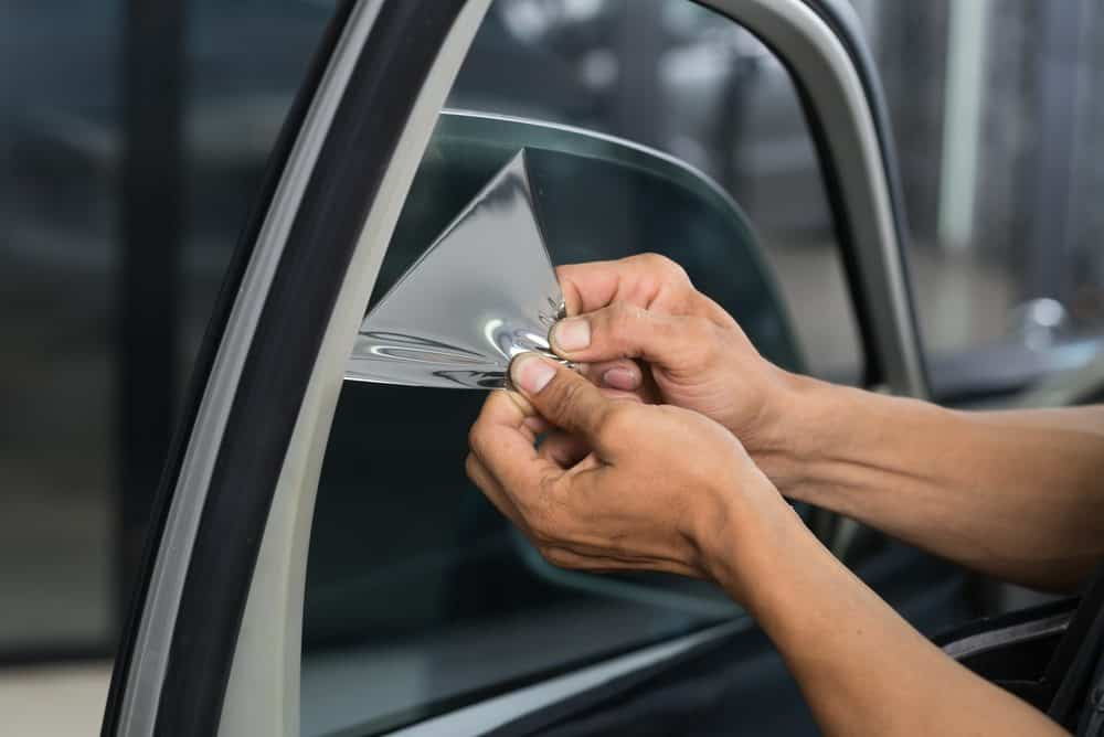 pelicula para carros permitidas por lei para que serve