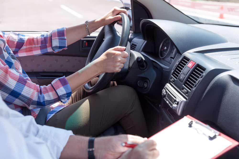 principais leis de transito habilitacao de condutores