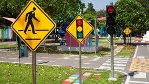 principais leis de transito para motoristas no brasil capa