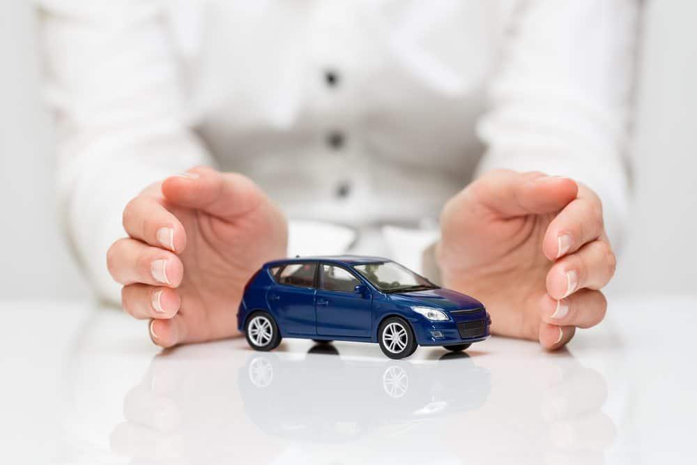 seguro dpvat 2018 guia pagamento valor consulta
