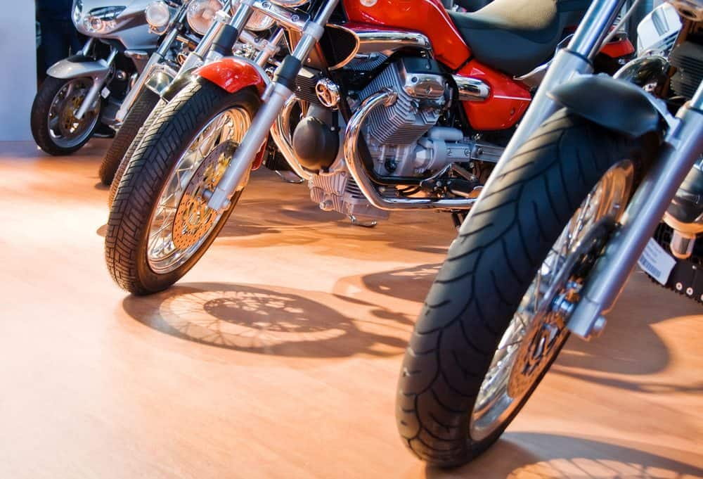 tabela fipe motos o que faz custar valor
