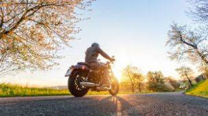 tudo sobre motos 2018 guia 15 coisas importantes capa