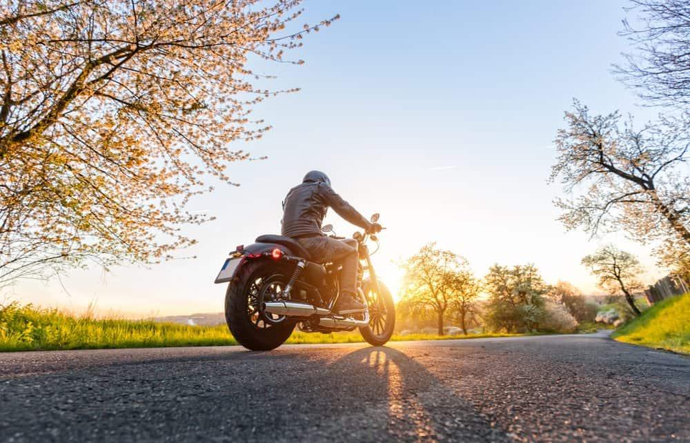 tudo sobre motos 2018 guia 15 coisas importantes