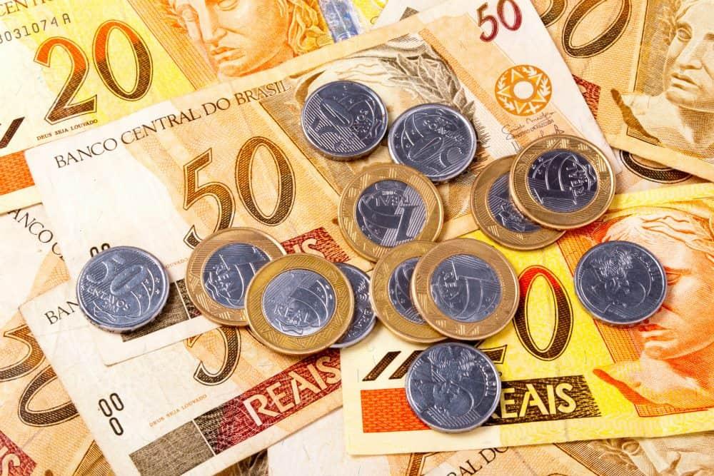 Parcelar IPVA destino do dinheiro