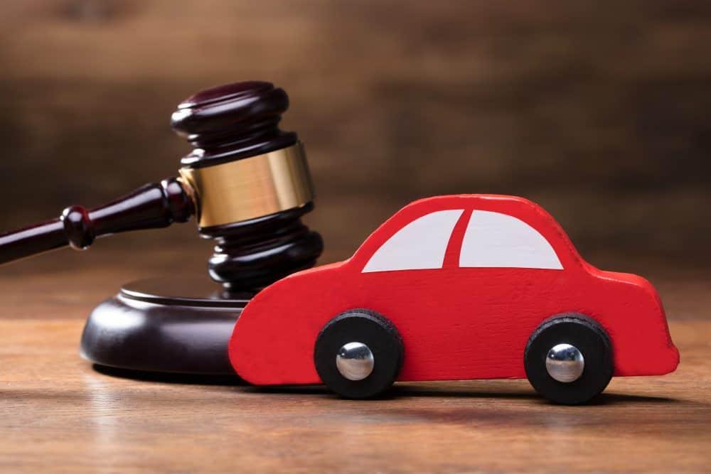 aplicativos de transporte regulamentacao