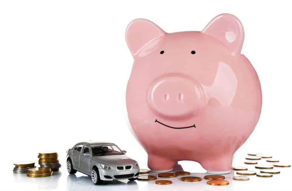 carros mais baratos brasil