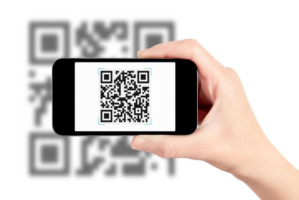 carteira de motorista digital