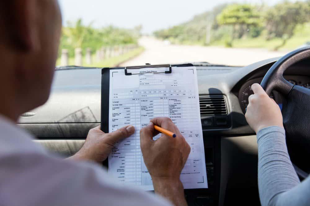 carteira de motorista permissao para dirigir