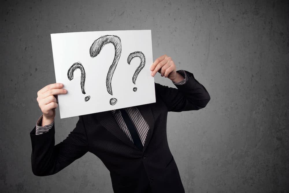 Quais são os passos que devo seguir para declarar imposto pela primeira vez?
