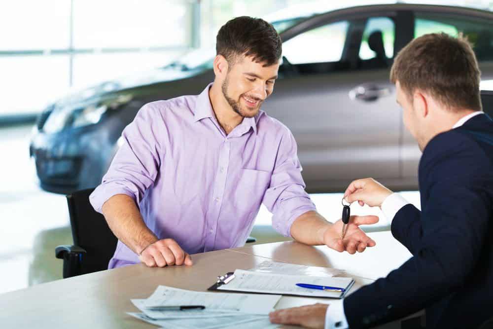 comprar carro sem imposto como pode ser comprado