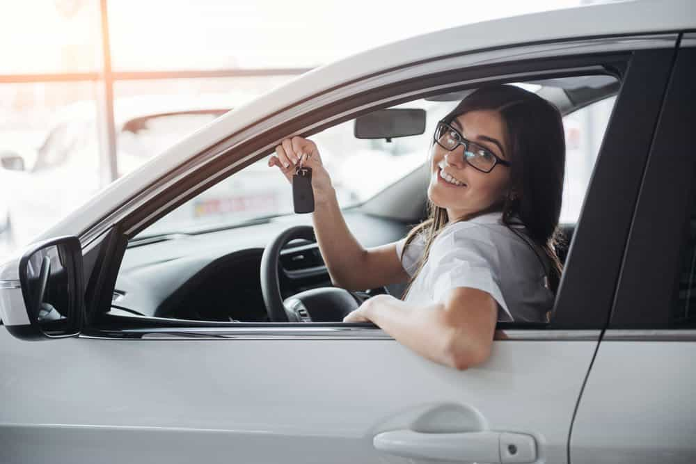 comprar carro sem imposto conclusao