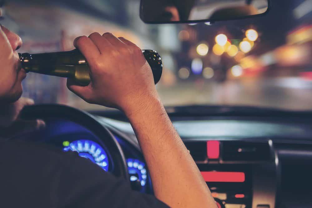 efeito suspensivo atitudes no trânsito que têm efeito suspensivo