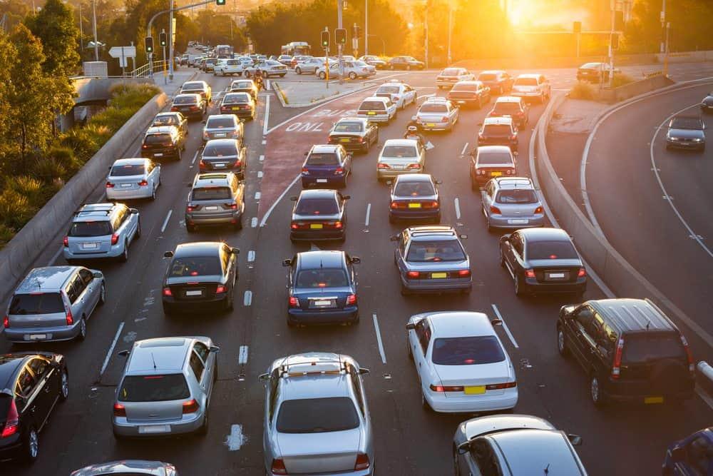 guia de trânsito parana conheça as principais caracteristicas do transito do estado