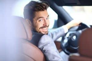 Descubra Como Fazer Indicação de Condutor