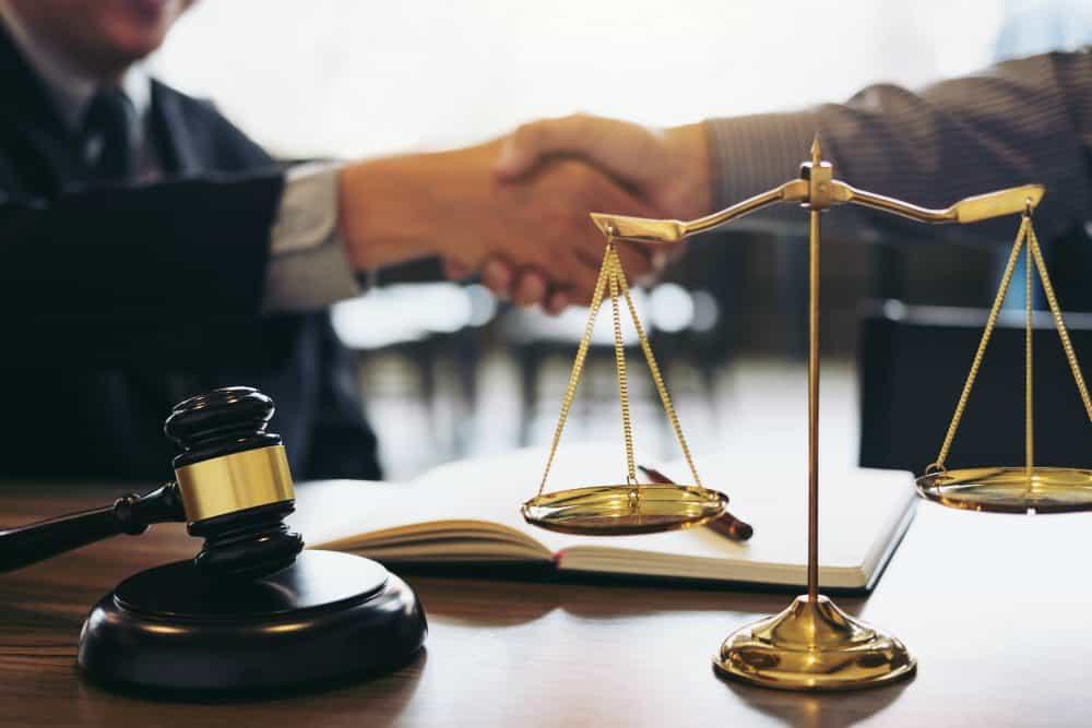 tarifa de pedagio contrato concessionarias