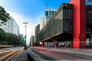 Guia de Trânsito São Paulo: Tire Todas as Suas Dúvidas e Evite Penalidades