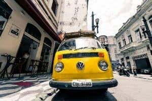 Posso Consultar Veículo Pela Placa? | Passo a Passo Para Consultar Situação de Veículo e Entender Multas e Penalidades