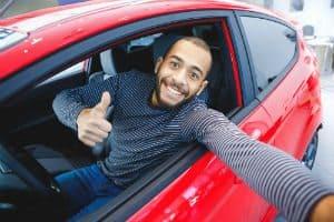 Carro Completo Mais Barato: Descubra Como Adquirir Sem Gastos Posteriores com Acessórios