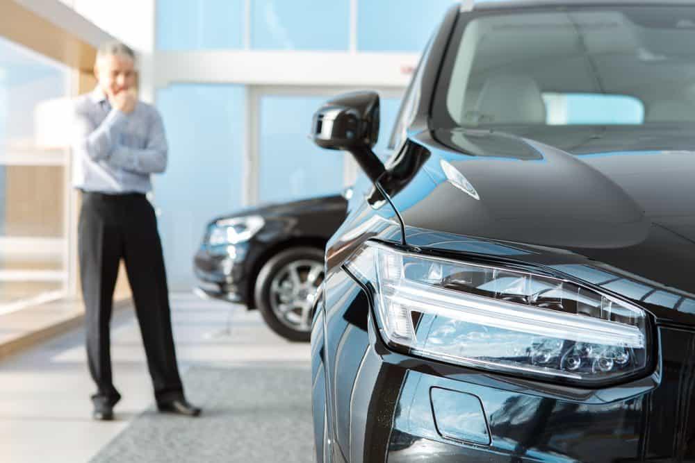 carro completo mais barato como saber que o carro a venda e um modelo completo