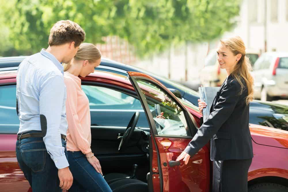 carro completo mais barato e valido comprar um carro completo mais barato usado
