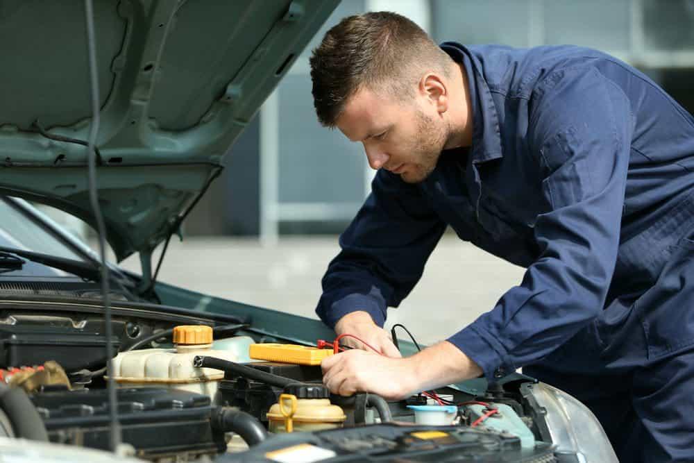 depreciacao e vida util de carro aumentar vida util