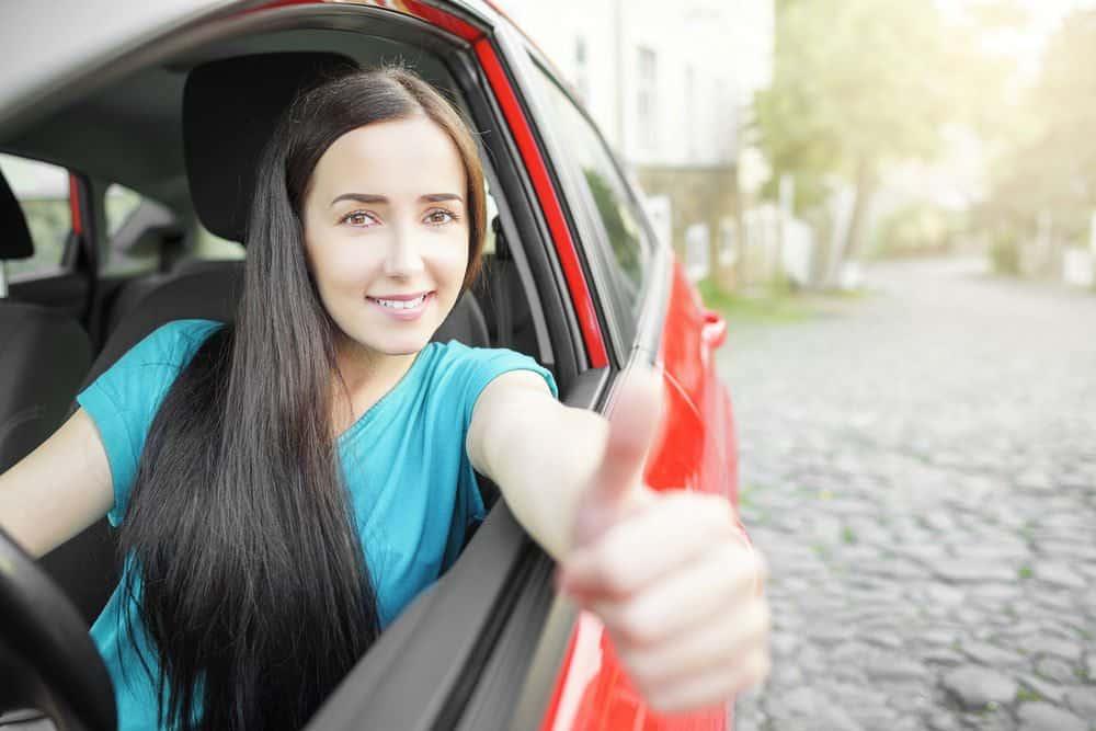 depreciacao e vida util de carro conclusao