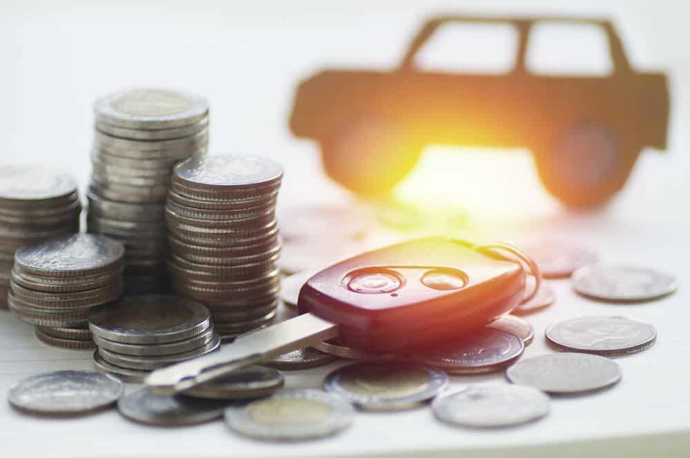 depreciacao e vida util de carro tabela fipe