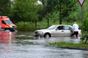 O Que Fazer Depois De Uma Enchente