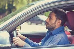 Fobia No Trânsito: Guia Completo Para Lidar Com Esse Transtorno