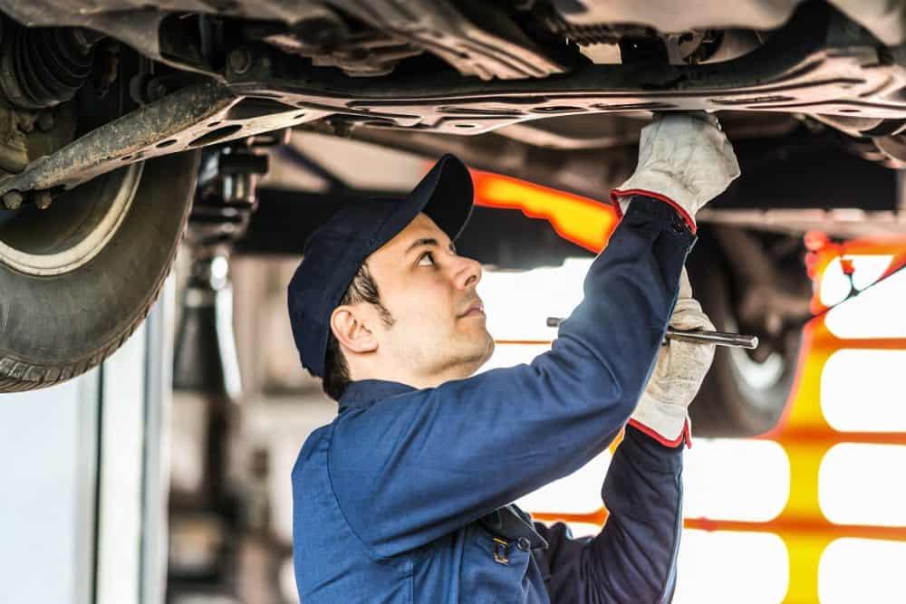 inspecao veicular seguranca