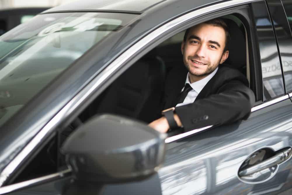isencao comprar carros conclusao