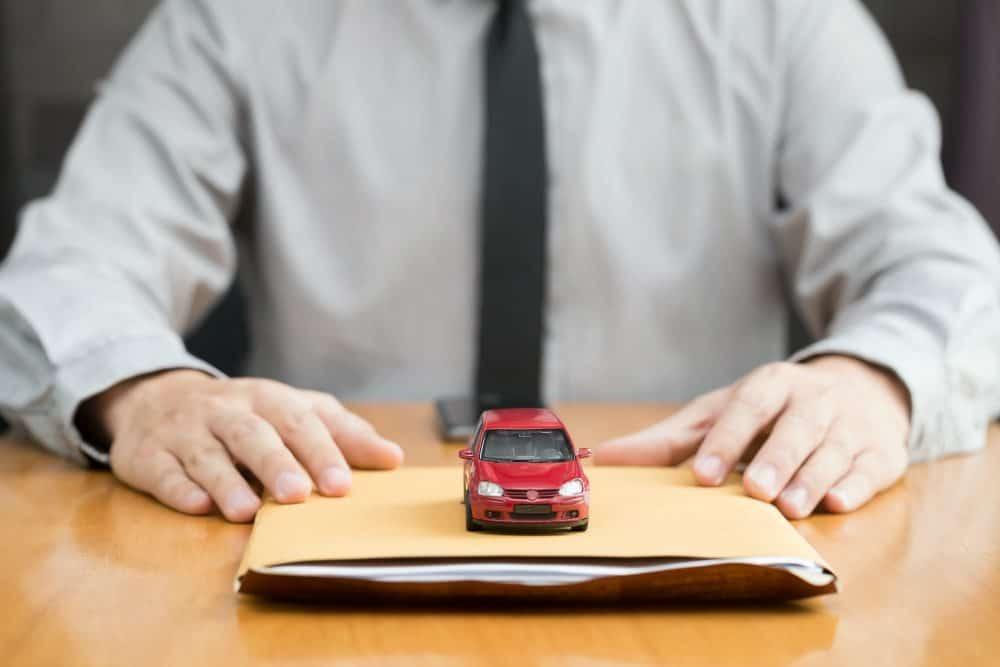 isencao comprar carros detran dispensa do ipva