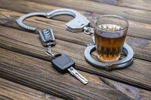Tudo o Que Você Precisa Saber Sobre A Lei 13.546, Que Estabelece Mudanças na Penalidade da Lei Seca