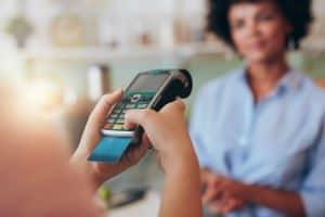 Pagamento de Multa de Trânsito Com Cartão de Crédito é Regulamentado Pelo DENATRAN