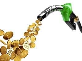 Quer Saber Por Que o Preço da Gasolina Oscila Tanto? Veja Aqui o Que Acontece