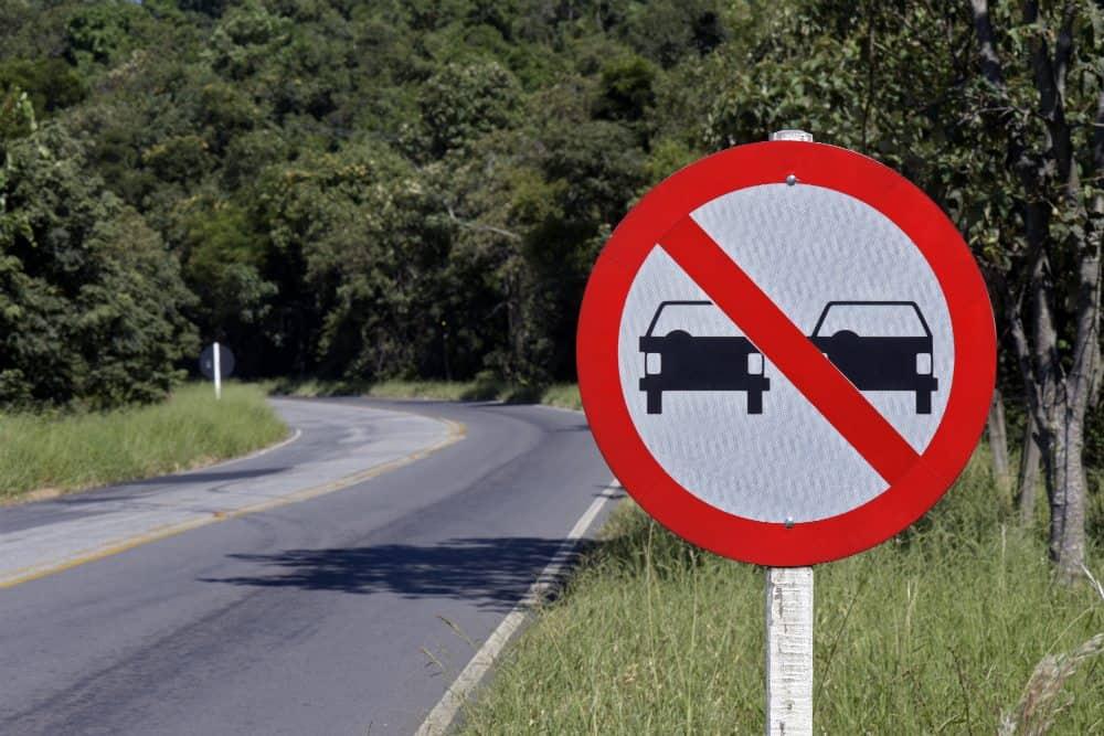 acidentes de transito infracoes rodovias