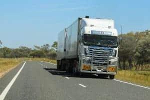 O Que É Um Caminhão Bitrem E Como Dirigi-lo Profissionalmente?