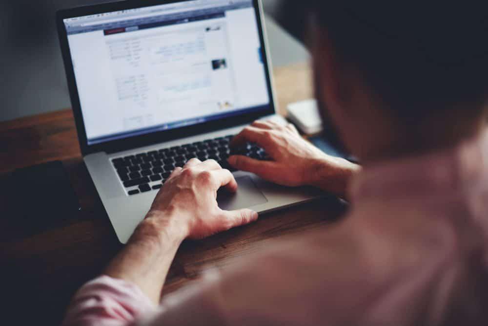 boletim de ocorrencia e o ato declaratorio boletim online