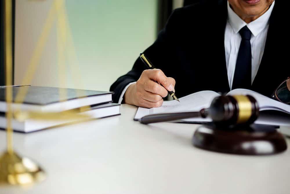 boletim de ocorrencia e o ato declaratorio conclusao